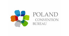 Poland Convention Bureau - logo