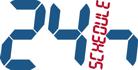 schedule.edu.pl