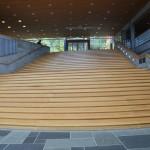 Schedule STUDY-TOUR Venue Photo 4